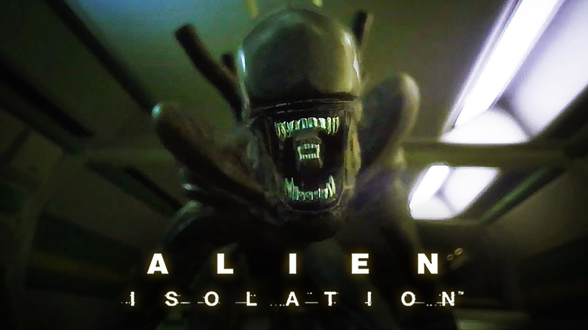 Playing #alienisolation on #stream right now and I got my trusty @StJudePLAYLIVE  cape behind me and I am giving away a signed #xfiles picture if we we hit $300 tonight only $200 to go! @CrazyBaca1108 @Nakattacka @scardyginge @theokayestkim I love you @Gladd @BigCheeseKIT