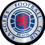 Fuck #Rangers ! https://t.co/GmHCA1hPms