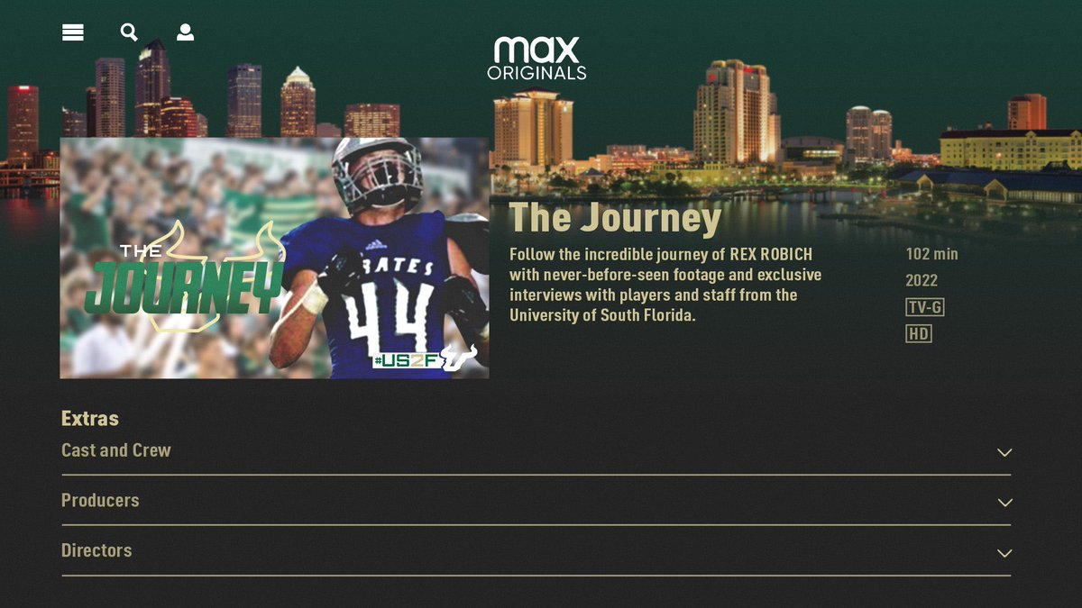 edit from @USFFootball   #US2F #GoBulls gonna be a show!  <br>http://pic.twitter.com/Jre9McWF8R
