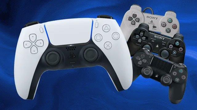 新たなPS4向けゲームは今後PS5との互換性がなければならないとソニーが開発元へ通知したとの報道