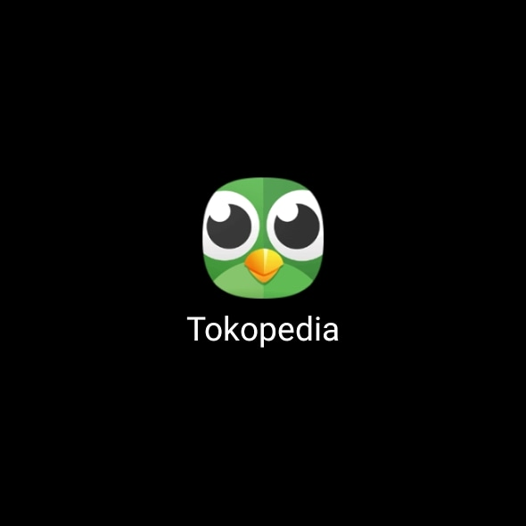 mohamed hassan on twitter tokopedia new app logo is super cute i love when companies care for stuff we see everyday tokopedia app icondesign https t co 0urp6lsmgy mohamed hassan on twitter tokopedia