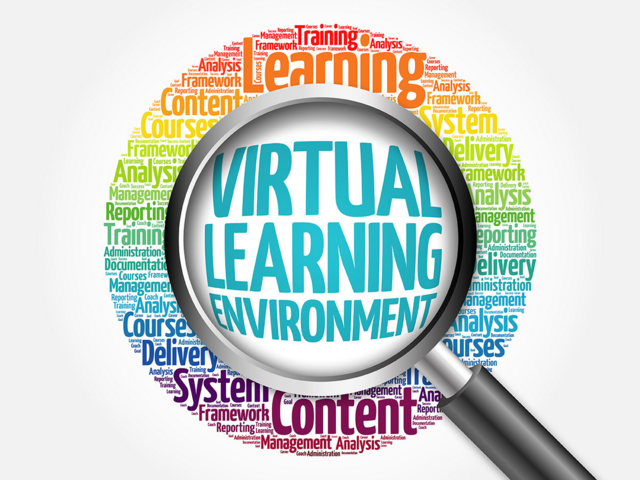 What does your #digitallearning framework look like for the coming year? Need help? Learn more at http://www.educollaborators.com/virtual #remotelearning #distancelearning #elearning #covid19pic.twitter.com/txZvBQSyEH