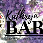 Image for the Tweet beginning: As we reopen L.A. County,