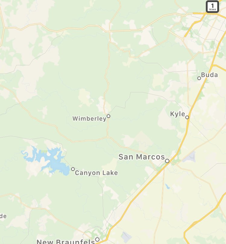 Swing State County Of The Day: Hays County, #Texas   2012: #Romney +6,124 votes +10.38% 2016: #Trump +602 votes +0.83% (+5,522 votes +9.55%)  The suburb between Austin & San Antonio is moving to @TheDemocrats. #3rdparty candidates did exceptionally well here in 2016. Be on guard!