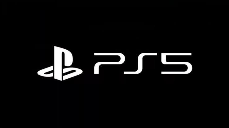 PlayStationのCEOはPS5タイトルの後方互換に関心がない模様