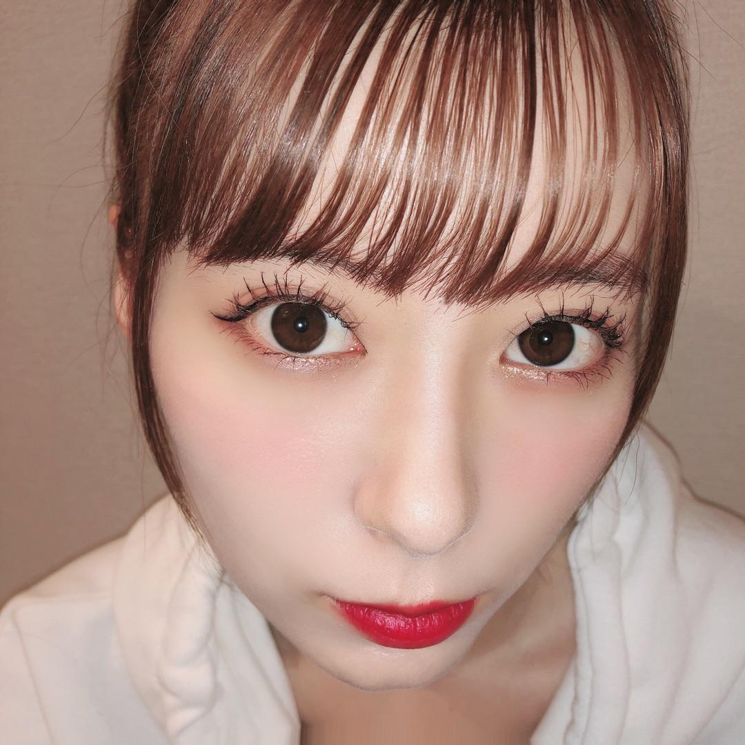 【9期 Blog】 ながいのごめんね泣。生田衣梨奈: どうも♡えりぽんです( ̄▽ ̄) ボツになった写真www Instagramの写真を昨日たくさん撮ったよー!! さぁ。。。何が来るかと言いますと!!! 今流行りの。。。…  #morningmusume20