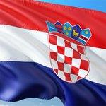 Image for the Tweet beginning: Ovogodišnji Dan državnosti ponovno slavimo