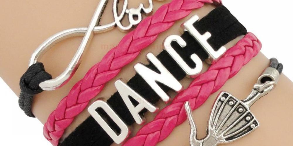 #salsa Heart Infinity Love Charm Bracelets Antique Silver Handmade Adjustable Jewelry Women Men pic.twitter.com/zrhX0onDP1