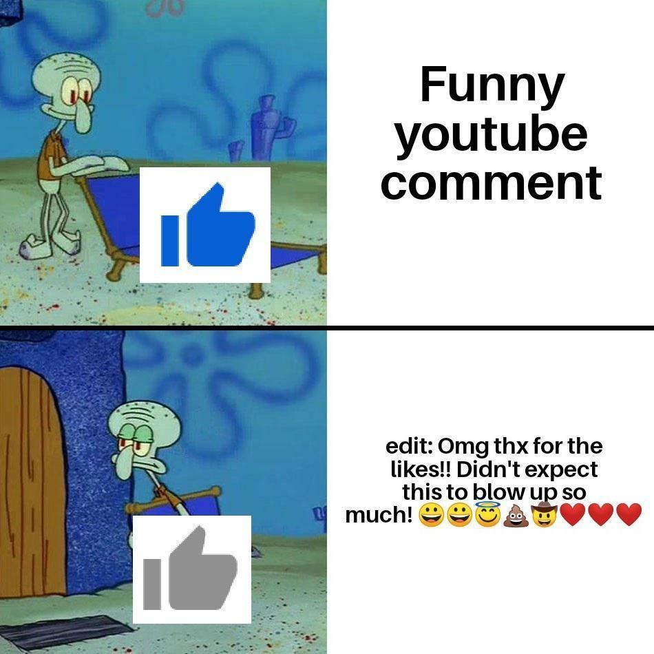 Ruined it #funny #memes #meme