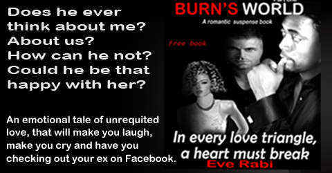 It's painful to walk away from the man you love. It's even more painful to contemplate the future without him. It's most painful to watch him marry another.  #Free #RomanticSuspense #Love #KindleUnlimited #Steamy #Romantic Comedy
