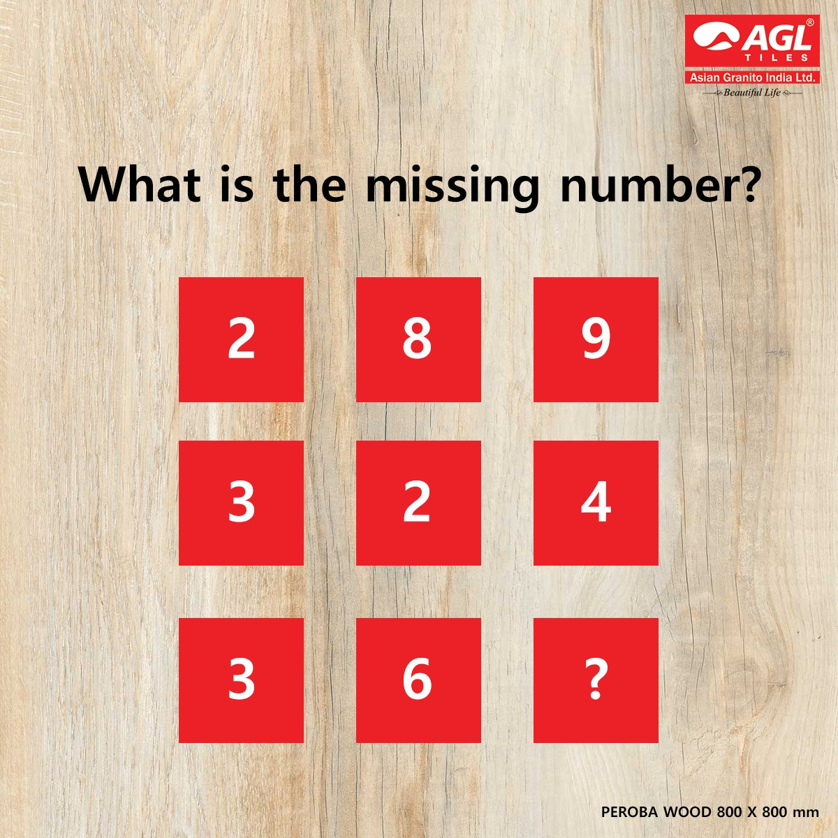 Like the page and photo as you comment the correct answer!  #AGLTiles #ig #instagood #Quizpic.twitter.com/UlMQ0FxdNn