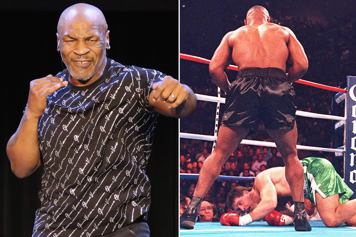 Mike Tyson offered $1.1m for Peter McNeeley rematch 25 years on from 89-second win dailystar.co.uk/sport/boxing/m…