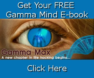 Get complete control above 100% of your current brains activity making use of Gamma Max technological innovation -https://t.co/B1YYnQT25W A molteplicit? brain wave will be a pattern of neural oscillation within humans with the frequency between twenty five to 100 Hertz. - … https://t.co/k9Pz6hNd13