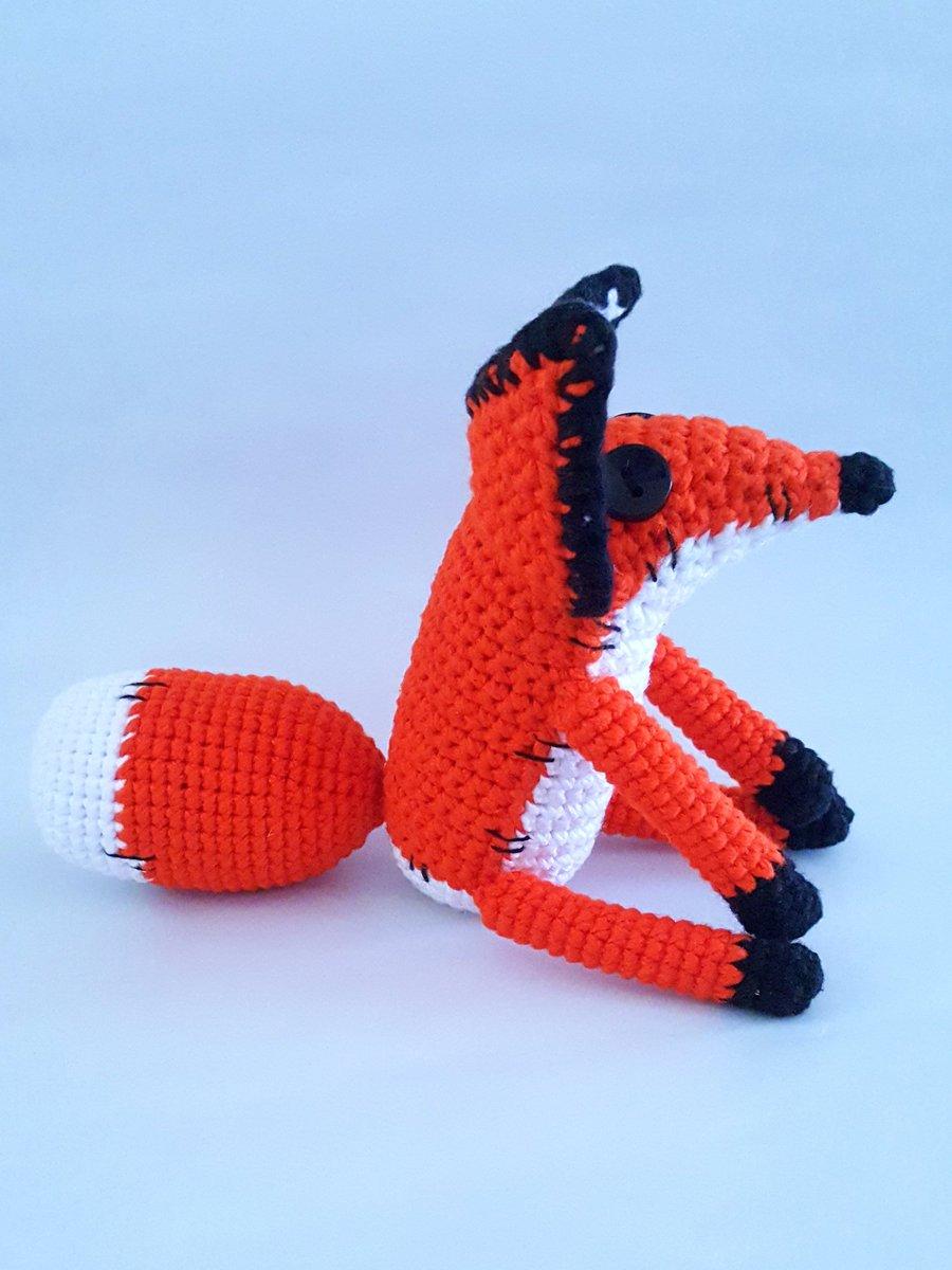 Amigurumi Pattern/Patron amigurumi/crochet Pattern/Patron El ... | 1200x900