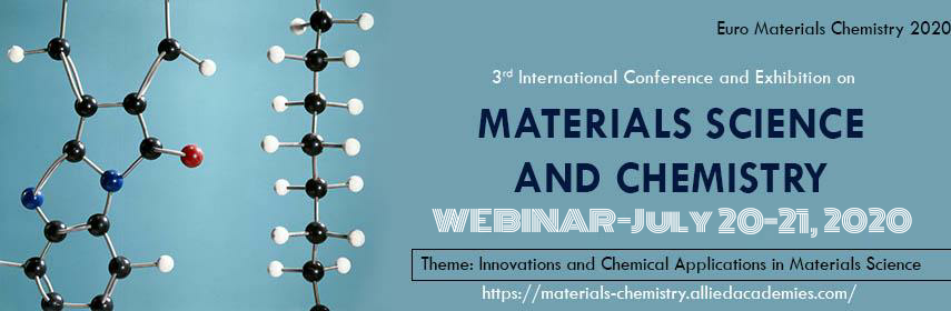 #Article_Submission If you have an article, you can submit us directly so that we forward it to the #International Journal team for acceptance. For submission, please go through http://bit.ly/2FrpcL5 For any queries, you can write to us at: materialschemistry@alliedmeetings.compic.twitter.com/jXjODTRafA
