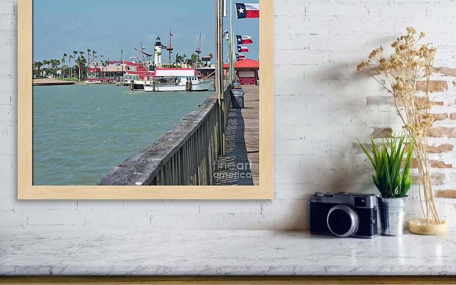 Art for Sale SHOP HERE: https://andrea-anderegg.pixels.com/featured/lighthouse-in-port-isabel-texas-2-andrea-anderegg.html… #artsale #sale #fineart #homedecor #dormdecor #wallart #typography #inspirational #minimalism #onlineshopping #buyart #artforsale #quotes #minimalist #summer #fathersdaypic.twitter.com/OaiXasG0bx