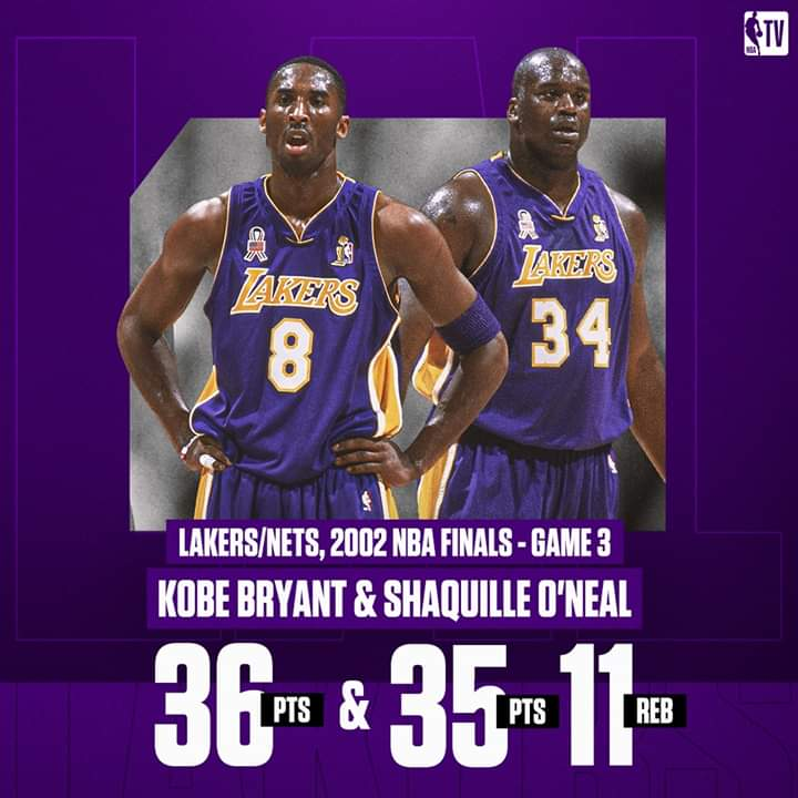 Hard to stop Kobe and Shaq 😤👍👍👍👍👍👍👍👍👍👍👍👍👍👍👍👍👍👍👍👍👍👍👍👍👍👍👍👍👍👍👍👍👍👍👍👍👍👍👍👍👍👍👍👍👍👍👍👍👍👍👍👍👍👍👍👍👍👍👍👍👍👍👍👍👍👍👍👍👍👍👍👍👍👍👍👍👍👍👍👍👍👍👍👍👍👍👍👍👍👍👍👍👍👍👍👍👍👍👍👍👍👍👍👍👍👍👍👍👍👍👍👍👍👍👍👍👍👍👍👍👍👍👍👍👍 https://t.co/kGHrxkdJnB