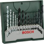 Image for the Tweet beginning: Bosch Home and Garden 2607019675