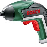 Image for the Tweet beginning: Bosch IXO Cordless Screwdriver with