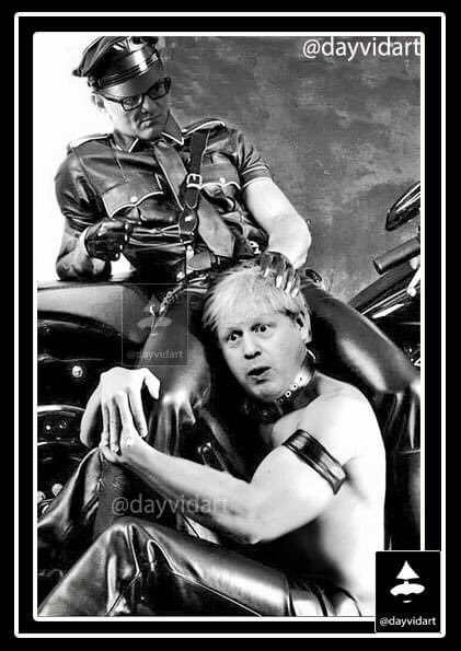 #ToryLiesCostLives #Tories #sackcummimgs #Hypocrite #Hypocrisy #BorisHasFailed #borisjohnson #Conservatives #COVIDUpdates #dominiccummimgs #dailybreifing #CummingsLies #BorisOut #BorisResign #CoronaVirusUpdates #CummingsMustGo https://t.co/qTvVOZxtFM