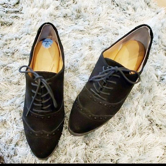 https://poshmark.com/listing/Ellen-Tracy-Black-Wedge-Shoes-Size-7-12-5e3d8c13d948a17e704db4be… #ellentracy #womansshoes #wedgeshoes #womanswear #streetwear #poshmarkseller #poshparty #ShopMyCloset #style #styleblogger #fashionista #fashionlover #poshmarkpic.twitter.com/rXAro3xj1K