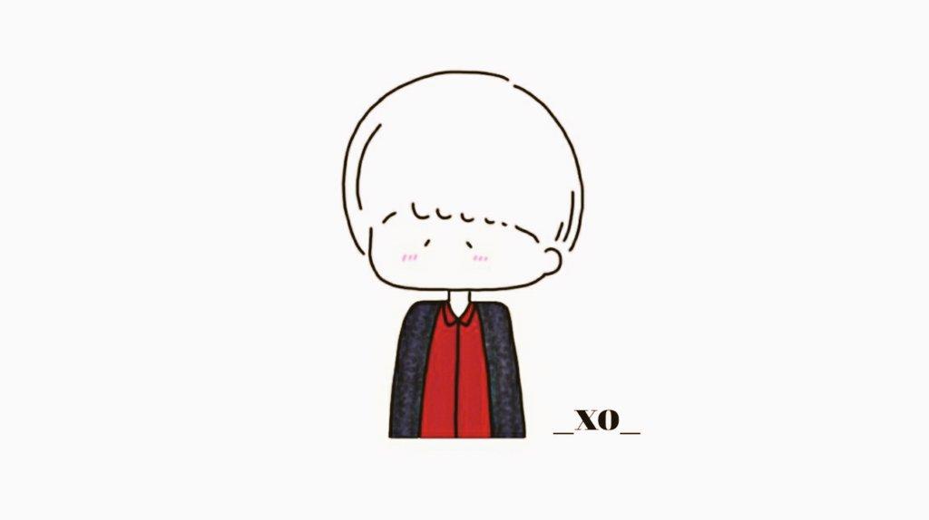 """˗ˏˋ 𝐌𝐚𝐭𝐬𝐮𝐦𝐮𝐫𝐚 𝐇𝐨𝐤𝐮𝐭𝐨 ˎˊ˗  どうしても京本くんと松村くんを並べたかった、  ❤︎保存は、""""いいね&ふぉろー""""後お願いします  #イラスト #イラスト好きさんと繋がりたい #ImitationRain #SixTONES #松村北斗 #スト担さんと繋がりたい #ジャニーズ #ジャニオタさんと繋がりたい #l4l"""