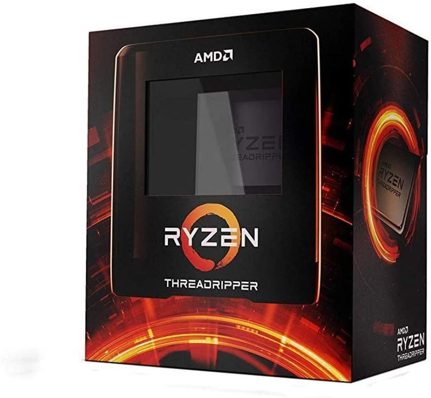 #AMD #Ryzen #Threadripper #3990X 64-Core, 128-Thread #Processor! (one of the #best #desktop #workstation #CPUs money can buy right now!)  $540 off! for a limited time!  https://t.co/toFMIl64ls  #deals #discounts #cpu #video #production #pro #professional #3d #computer https://t.co/ZcLgNUKWRZ