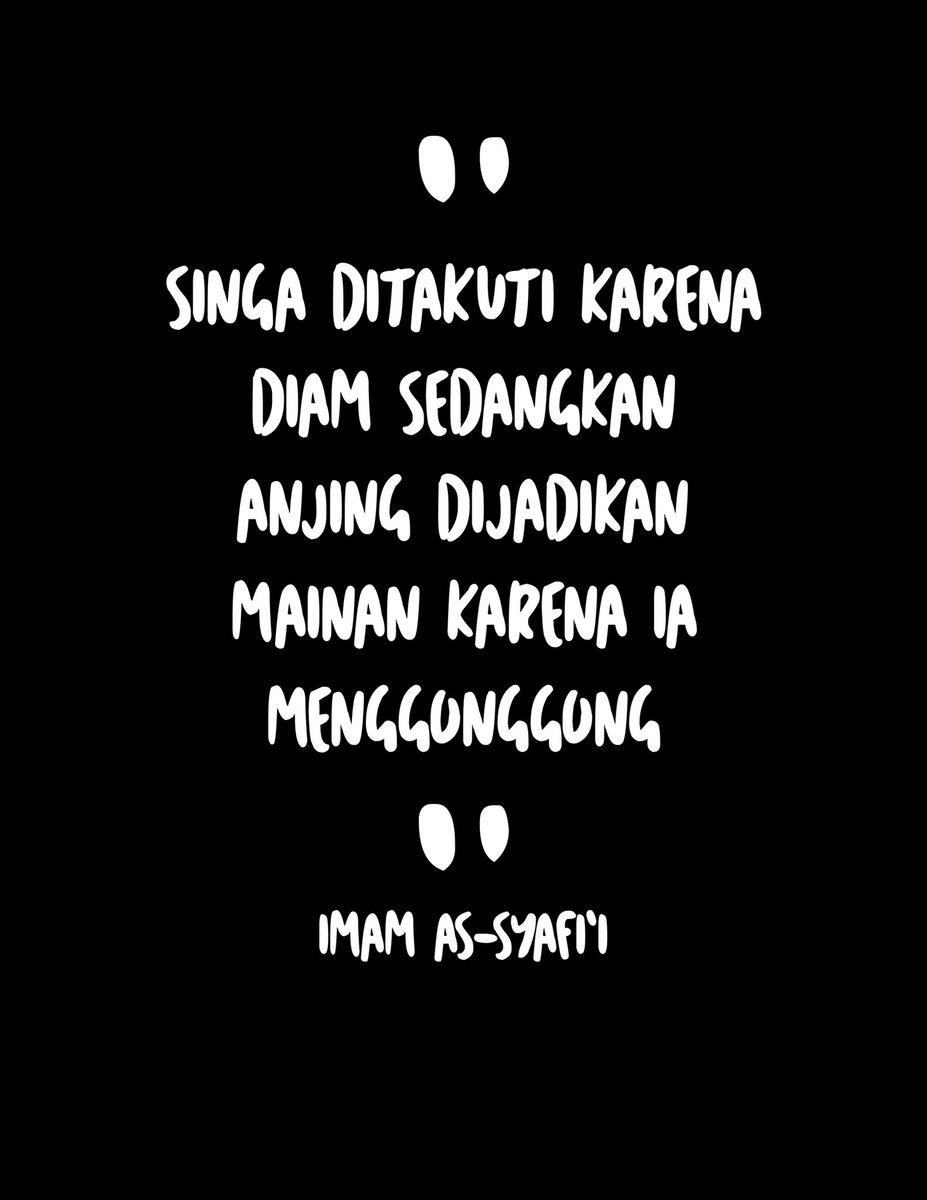 #quotes #quotesislam https://t.co/iHNawHicmR