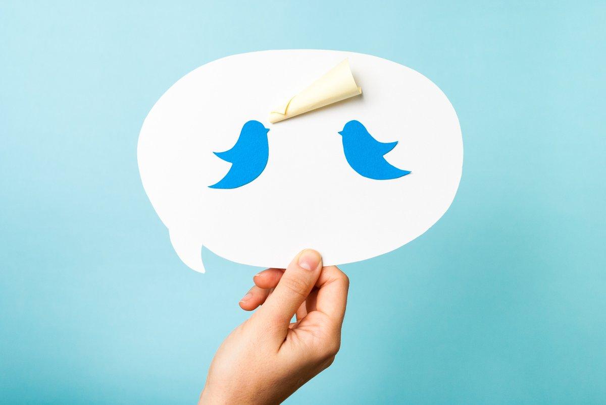 Voici un lexique illustré et quelques conseils simples pour bien débuter sur #Twitter ! ⤵️ https://t.co/Lbei8TBksx https://t.co/KPAQOfWVqv