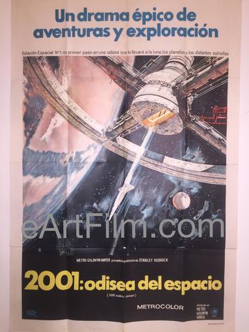 Happy Birthday, Keir Dullea!  https://t.co/RqlYTnJc69  #HappyBirthday #KeirDullea #actors #acting #2001ASpaceOdyssey #BunnyLakeIsMissing #movie #movies #poster #posters #film #cinema #movieposter #movieposters #vintagemovieposters #originalmovieposters https://t.co/EBWY3ErWbI https://t.co/TgHvgyAIGQ