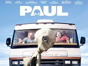 Paul.2011 extended https://t.co/XCd91DXstn  Sign up now and get 10 free iAstraCoins No Credit Card Needed  mobile users go to https://t.co/OdnwFUJXAa for advertising free viewing #Cinema https://t.co/Fx2yyp0Tzq