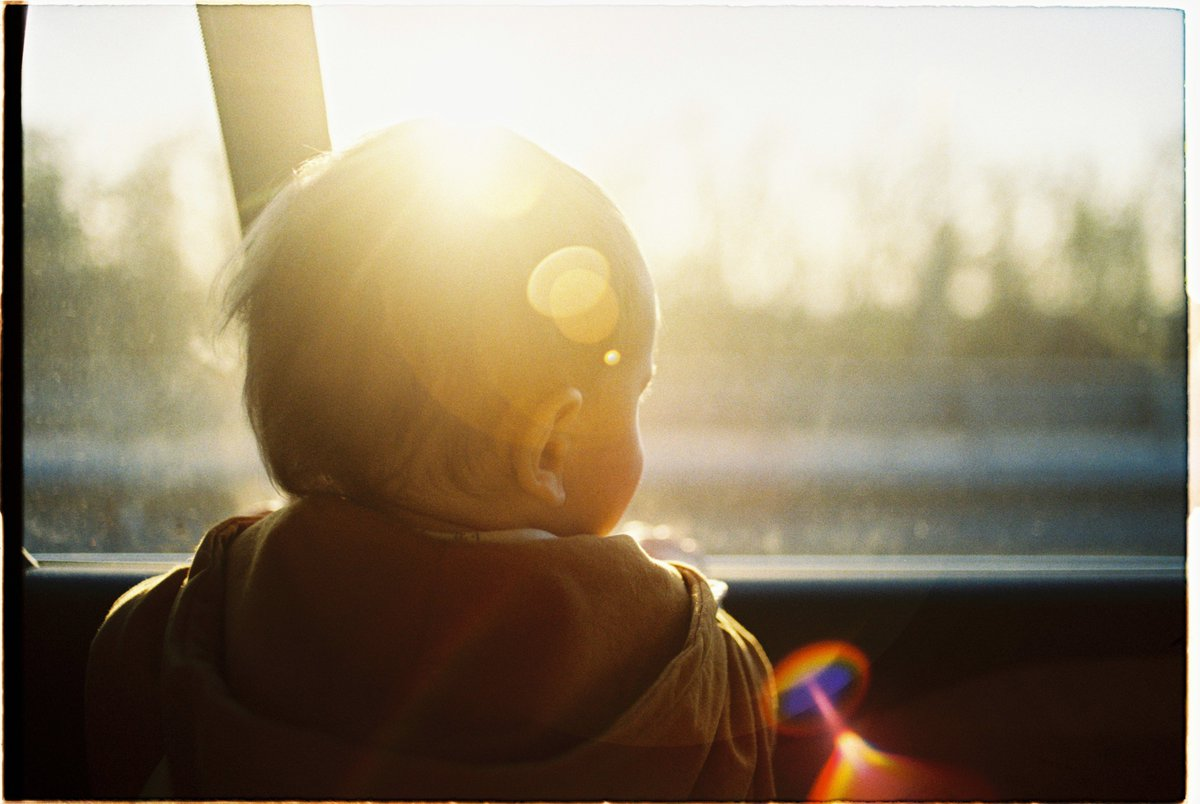 Going on a road trip with a toddler and kids?  7 Mistakes to Avoid https://www.taleof2backpackers.com/road-trip-with-a-toddler/… via @2_Backpackers pic.twitter.com/POEpRz3QeE
