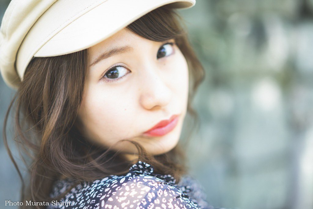 Model Natsumi 専属モデル  α7Ⅱ(ILCE-7M2) SEL55F18Z 2018.11.03  #福岡 #北九州 #ポートレート #portrait #写真 #photo #写真家 #photographer #japanese https://t.co/xqKsDwtapG