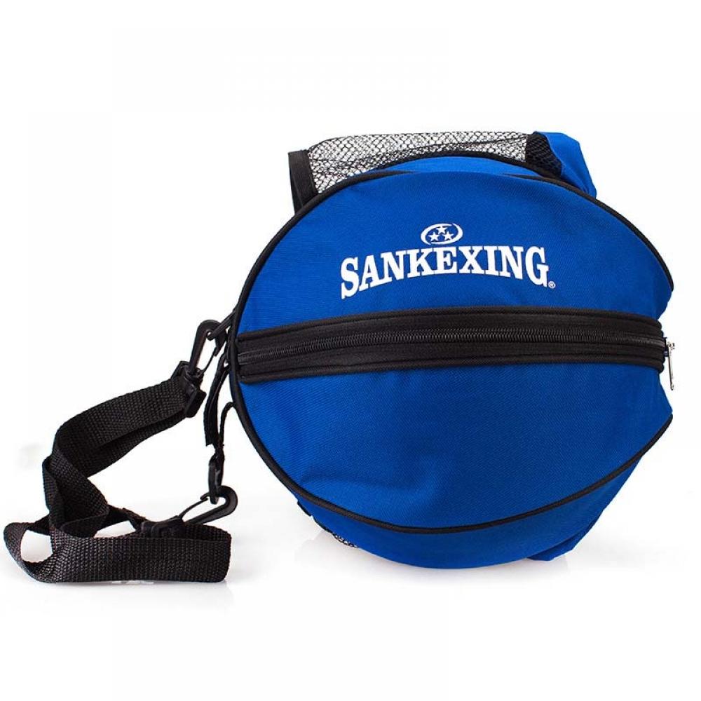 #fitness #homegym Standard Soccer Ball Bag