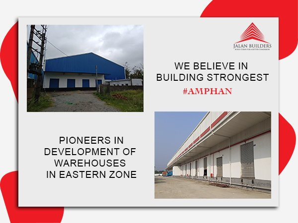 We Believe In Building Strongest #warehouse #StayStrongStayHome #StayStrongTogetherpic.twitter.com/o4WdVKYXsF