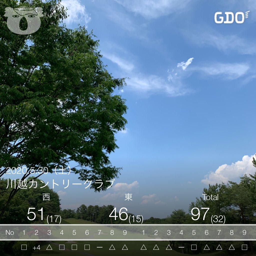 川越 カントリー クラブ 天気