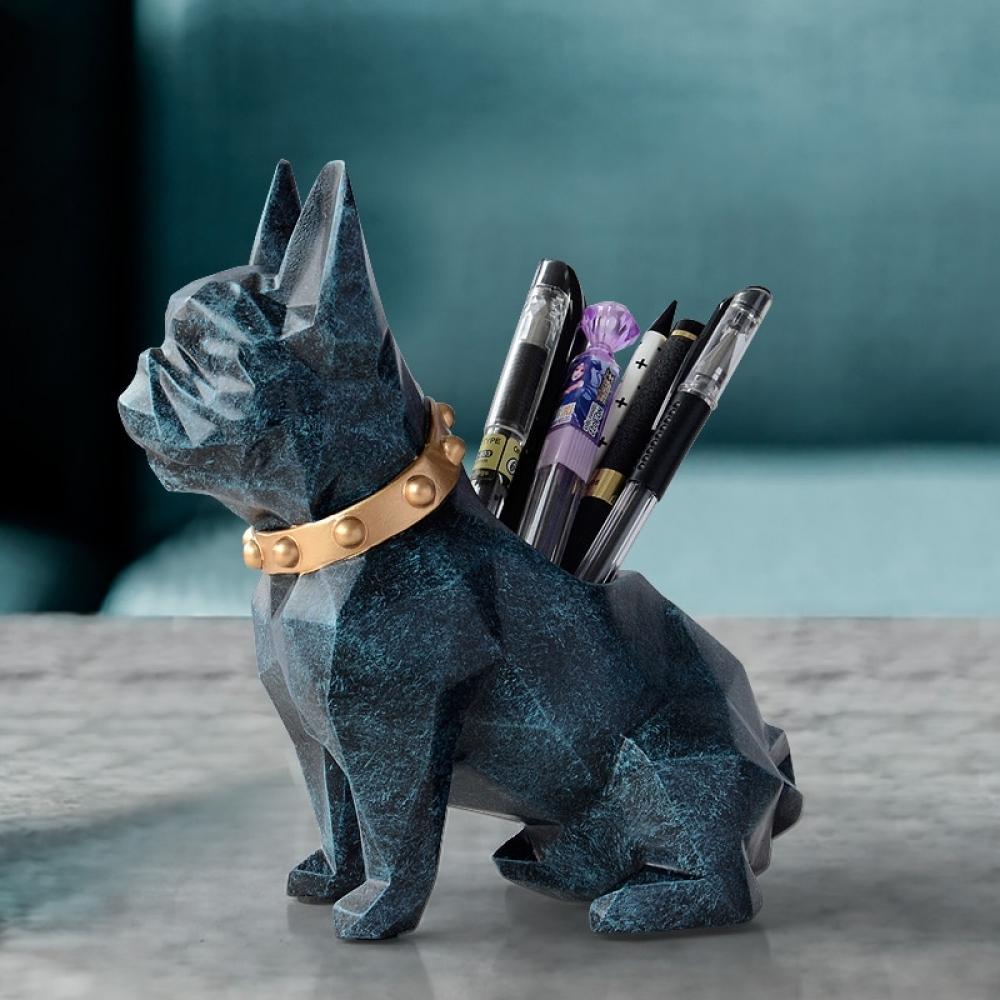 #deluxe #luxury #design Dog Pen holder