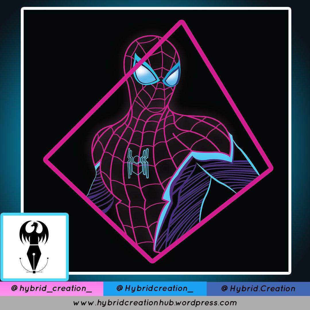 #graphicdesign #design #art #illustration #graphicdesigner #graphic #designer #creative #photoshop #artwork #digitalart #illustrator #artist #typography #graphics  #drawing #dc #marvel  #drawing  #fanart #spiderman #pintrest Help from the Internet