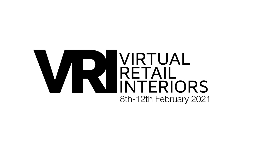 The worlds largest Virtual Interiors Exhibition. For more information see   #VI21 #design #interiordesign #creative #retail #retaildesign #interiors