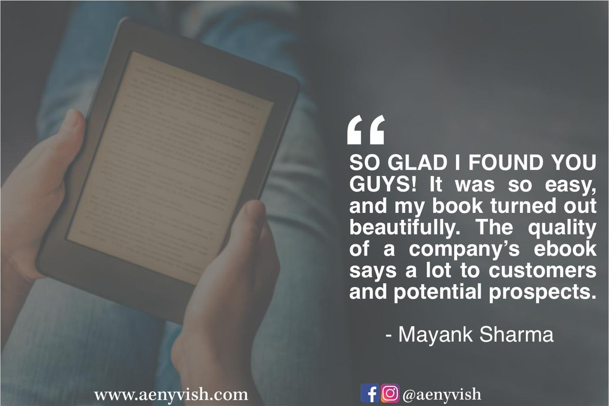 Want to check our reviews from customers? Happy customers are the best way to push my motivation to do always my best! #tuesdayreview #reviewoftheweek #StayHomeIndia #StayHomeStaySafe #customerstrust #TuesdayMotivation #TuesdayVibes #TuesdayMood #Tuesday #Client #Diaries #Reviews