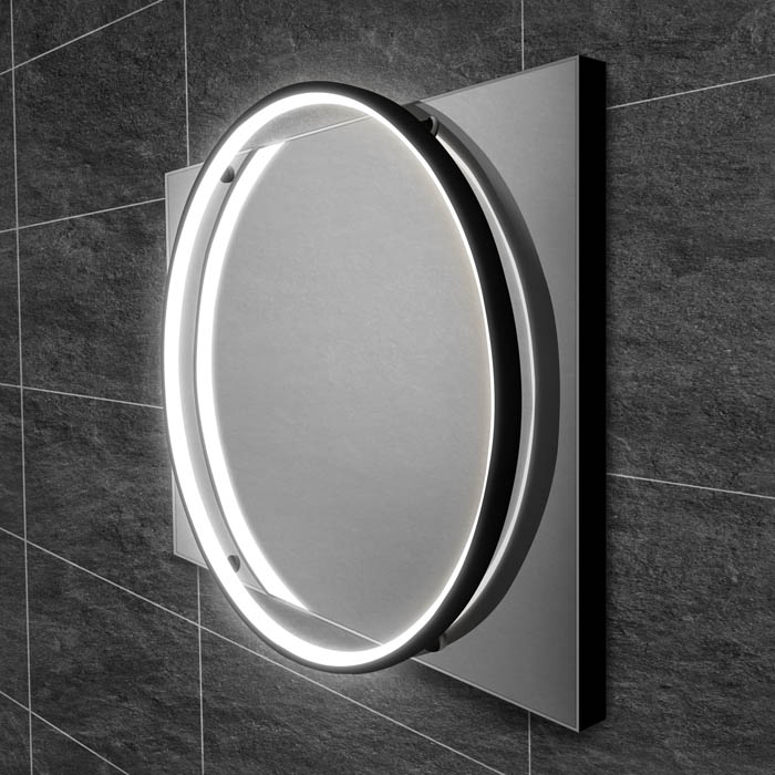 Shop our amazingly stylish HIB mirrors. Complete your bathroom with one!  Shop now: http://plumit.co.uk pic.twitter.com/UnO1yBTIdM