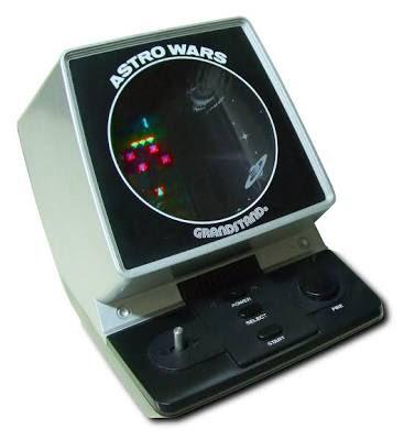 #80sPopCultureChallenge Day 17: favourite computer game pic.twitter.com/W4D8DJr2GX