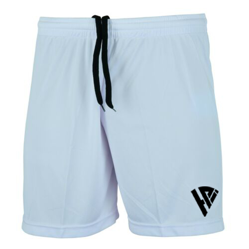 All Type of shorts available Sports Shorts, Fitness Shorts , Gym Shorts, Training Shorts Manufacturer , Supplier, Exporter of Wears. #sports #sportshort #trainingshorts #fitness #workout #wears #clothes #apparel #HPI #sialkot #pakistan #exporter #manufacturer