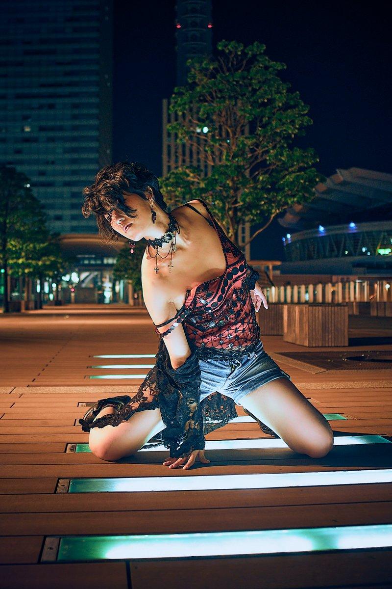 Saitama-Shintoshin  #portrait #portraits #pasha_magazine  #portraitphotography #photography #photograph  #SONY #a6000 #SIGMA16mm Picture:Arthur  Model:AJpic.twitter.com/xpY4il8DZ2