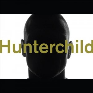 #Listen to Aching by Hunterchild right now on  #Radio #NYC