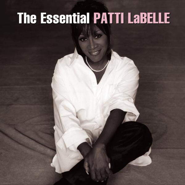 #Listen to If Only You Knew by Patti LaBelle right now on  #Radio #NYC
