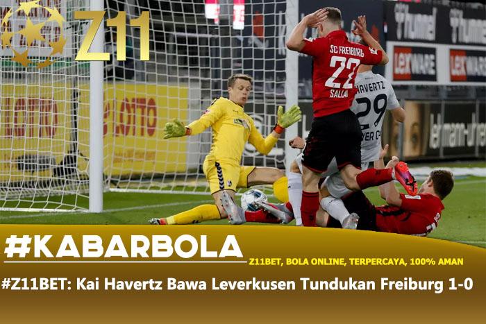 #bola #kabarbola #z11 #sbo #ibc #368cmd #bolaonline #livescore #score #live #aman #terpercaya #timbola #bolatim #scorelive #langsung #like4like #indonesia #bali #wisatabali #mainbola #gaming #likeforlike