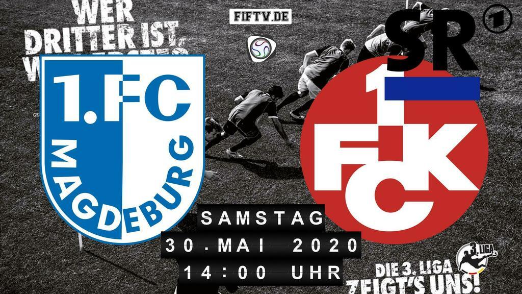 #FCMFCK