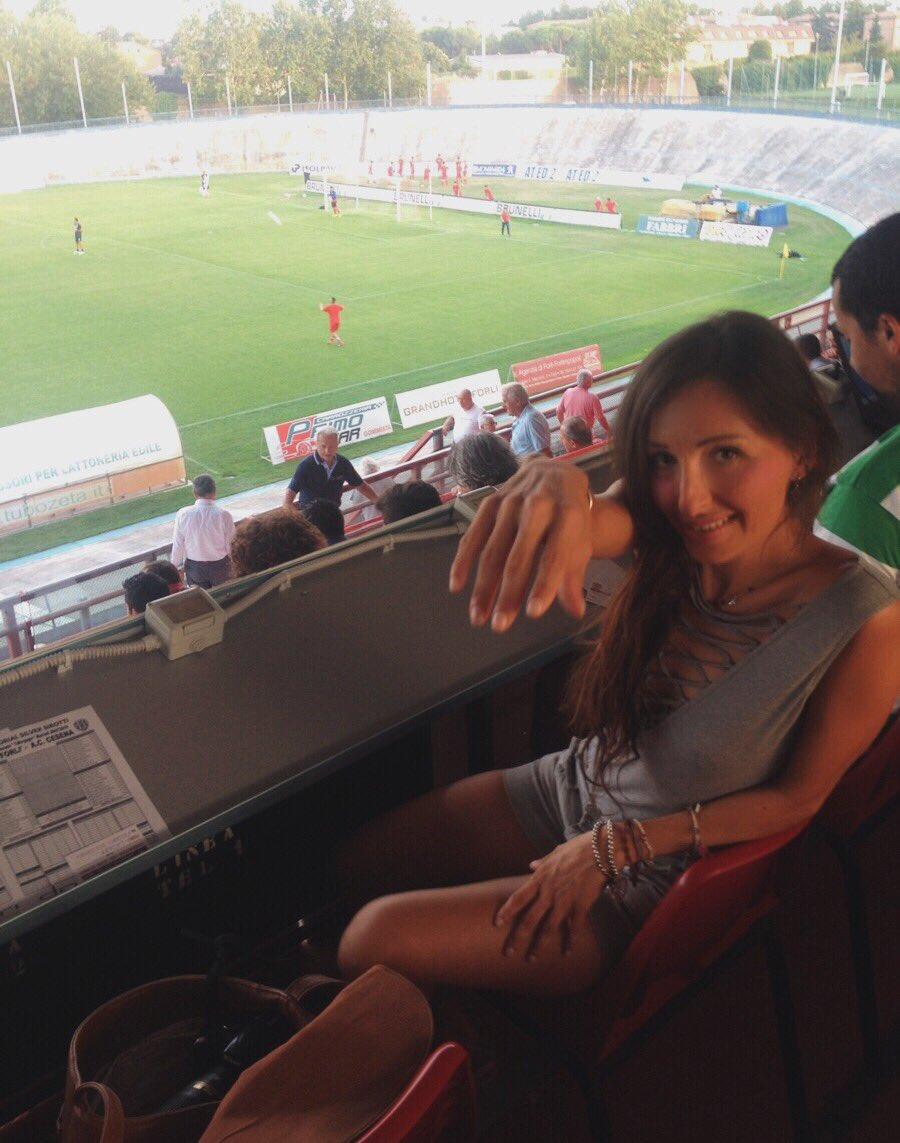 Si torna ( virtualmente) allo stadio #30maggio #giugno #Fase2 #football #Italia #Amazing #photooftheday #photo #campionato