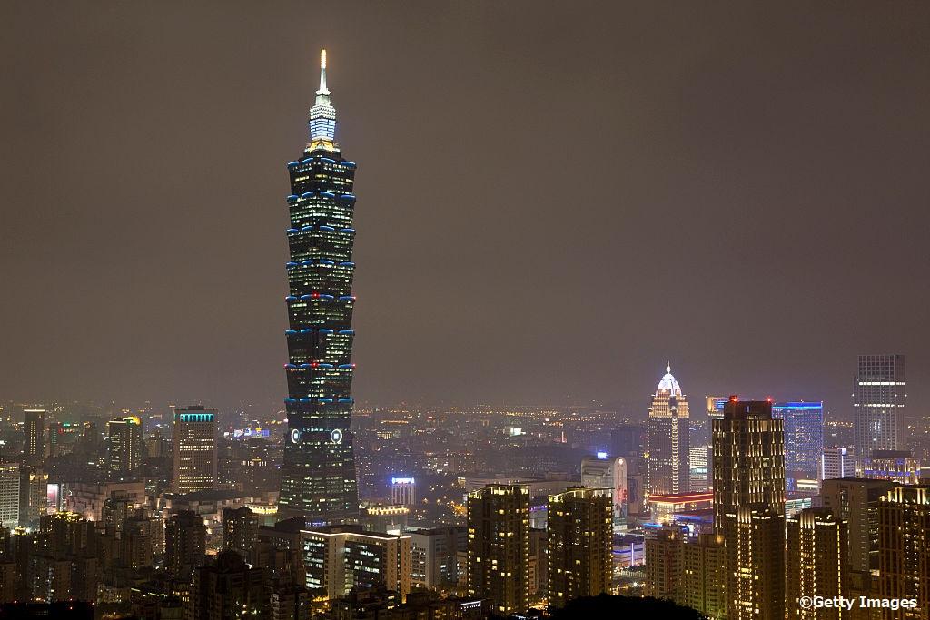 【チャンスと述べ】台湾「新組織できれば参加」 トランプ大統領のWHO脱退表明で衛生福利部長は「将来は台湾の防疫態勢向上に向け、米国と協力の機会が増えることを望んでいる」と強調。